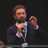 Développer son business en Allemagne : les conseils des pros en vidéo