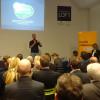 6 exemples de startups innovantes basées à Berlin