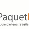 Emballez c'est pesé : du contenu neuf pour PaquetPLUS