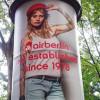 Airberlin change d'image – pourquoi, comment ?