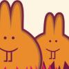 Stereotexte vous souhaite de joyeuses Pâques !