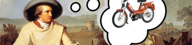 Faust en scooter ou les tribulations des traducteurs en ligne