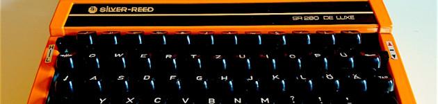 Copywriting : 7 astuces pour vos e-mailings