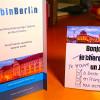 Conception de brochure et campagne en français et en allemand