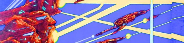 Internationalisation : les 5 points-clés des consultants en stratégie