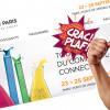 Frapper un grand coup à e-commerce Paris 2014