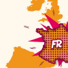 Copywriters français et allemand >