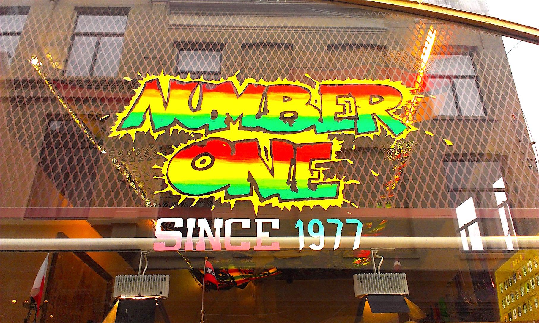 Video strip poker game youtube