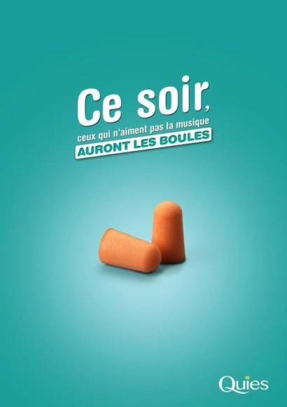 6 conseils pour un meilleur copywriting en français quies