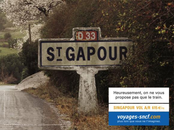 6 conseils pour un meilleur copywriting en français sncf