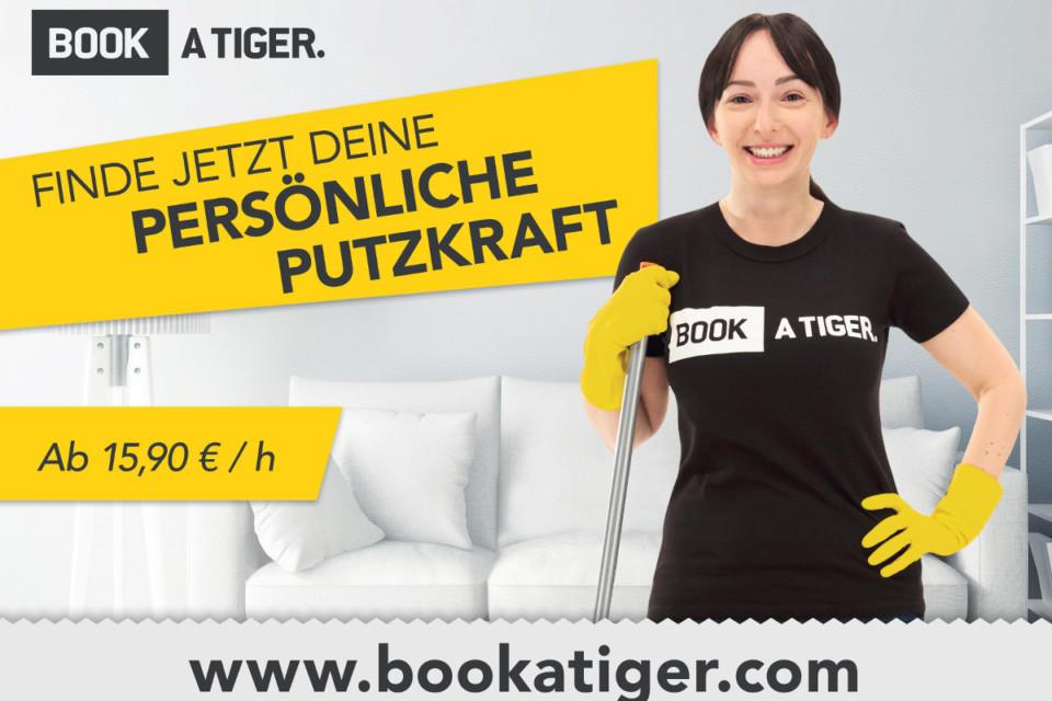 Noir et jaune pour les brunes, véritables abeilles travailleuses de Book A Tiger