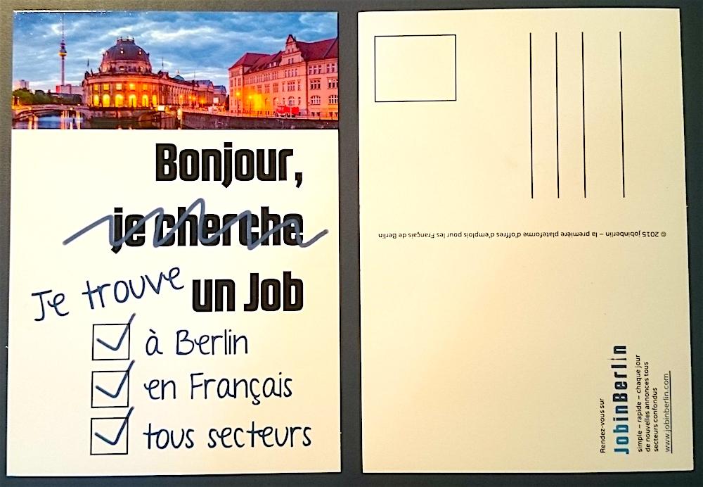 Carte_postale JobinBerlin