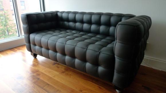 Copywriting top 10 meilleurs endroits sofa