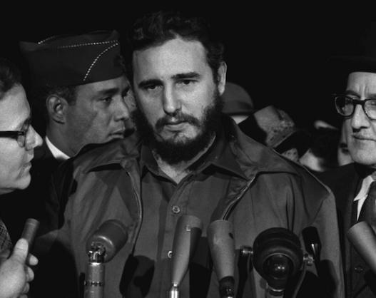 E-mailings_discours_Fidel_Castro