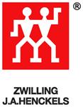 Logo_Zwilling_150