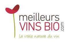 MVB_logo_blanc_150