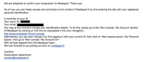 Mediapart_mail aussi en anglais