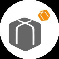 PPlus_LogoBild_RGB_onColor
