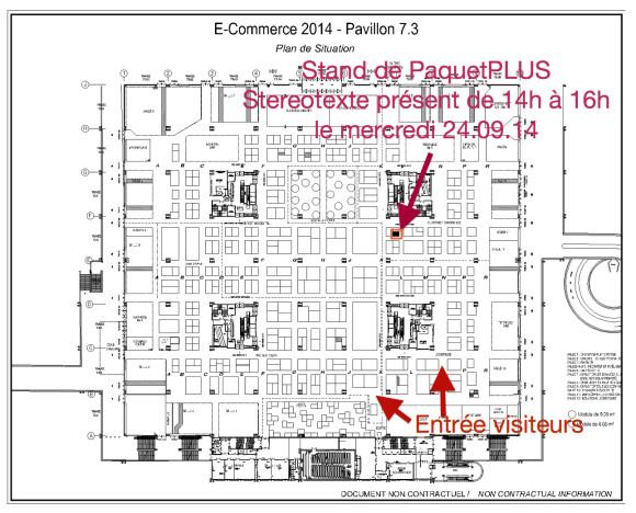 Plan_SEC_2014