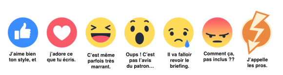 Stereotexte_storytelling_facebook_2