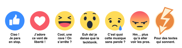 Stereotexte_storytelling_facebook_3
