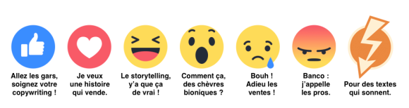 Stereotexte_storytelling_facebook_4
