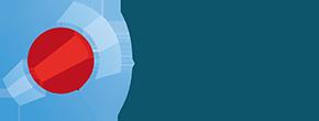logo_riskIdent